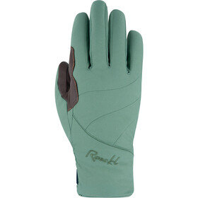 Roeckl Cedar STX Handschoenen Dames, bayleaf